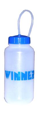 Bidon Winner