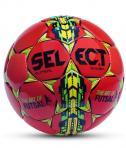 Minge Select Futsal Samba