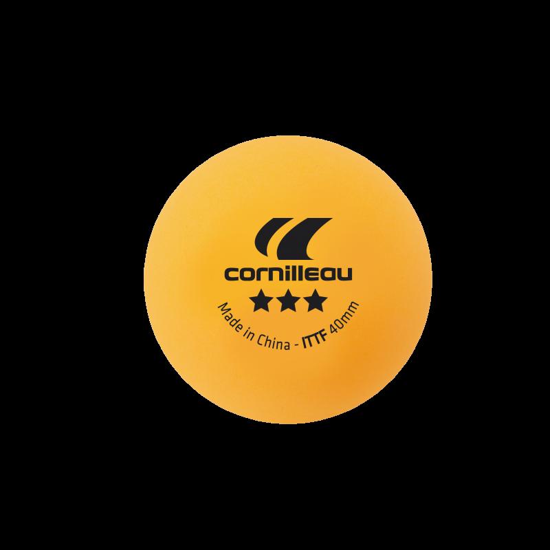 Mingi Cornilleau Competition Elite ***