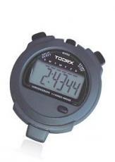 Cronometru digital profesional Toorx