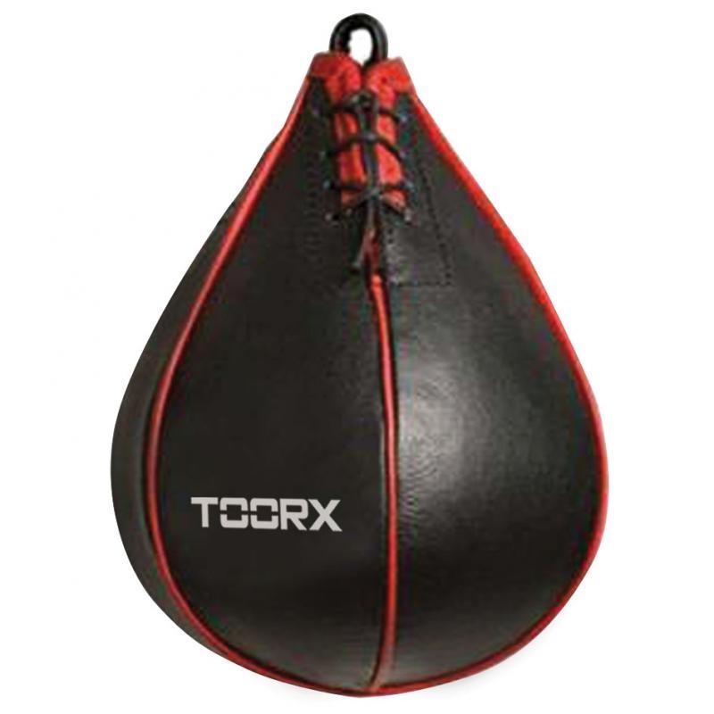 Para box Toorx