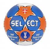Minge handbal Select Ultimate 3 IHF