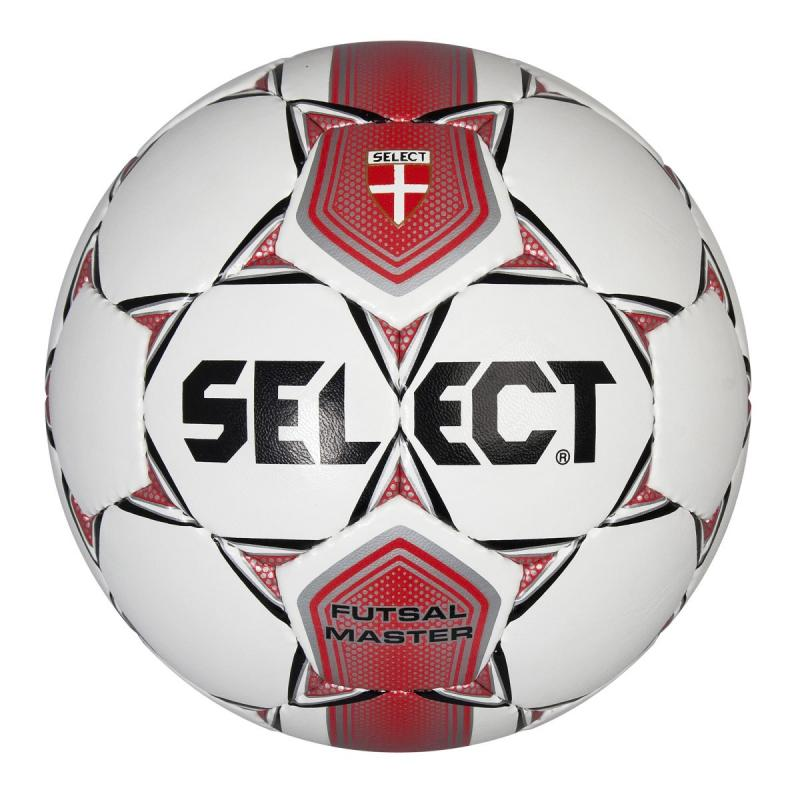 Minge fotbal Select Futsal Master