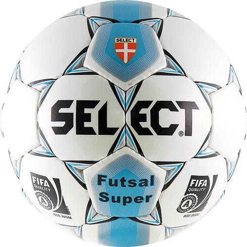 Minge Select Futsal Super