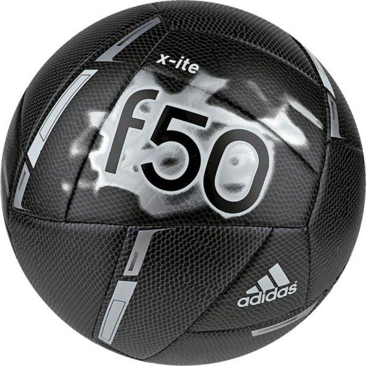 Minge fotbal Adidas F50 X-ite