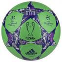Minge fotbal Adidas Final