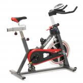 Bicicleta cycling TOORX SRX60