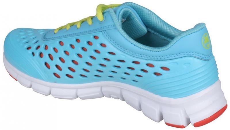 Pantofi sport dama Coqui Sira albastru deschis
