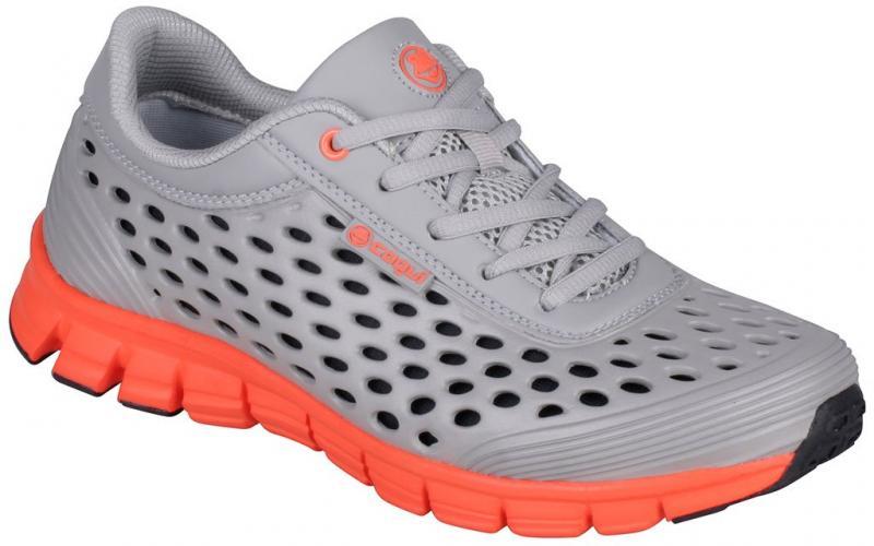 Pantofi sport barbati Coqui Sira