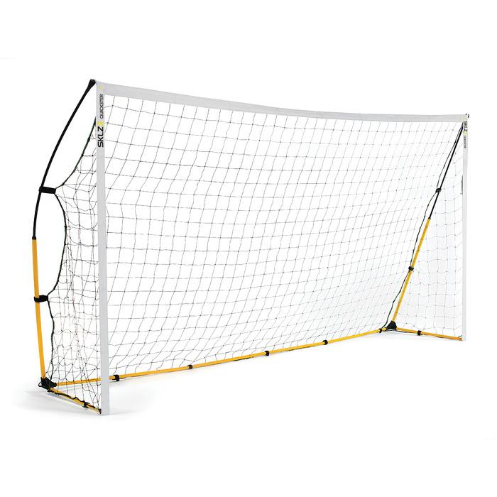 Poarta De Mini-fotbal  3,60x1,80m (12x6)