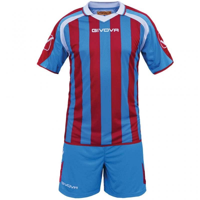Set fotbal Givova Supporter