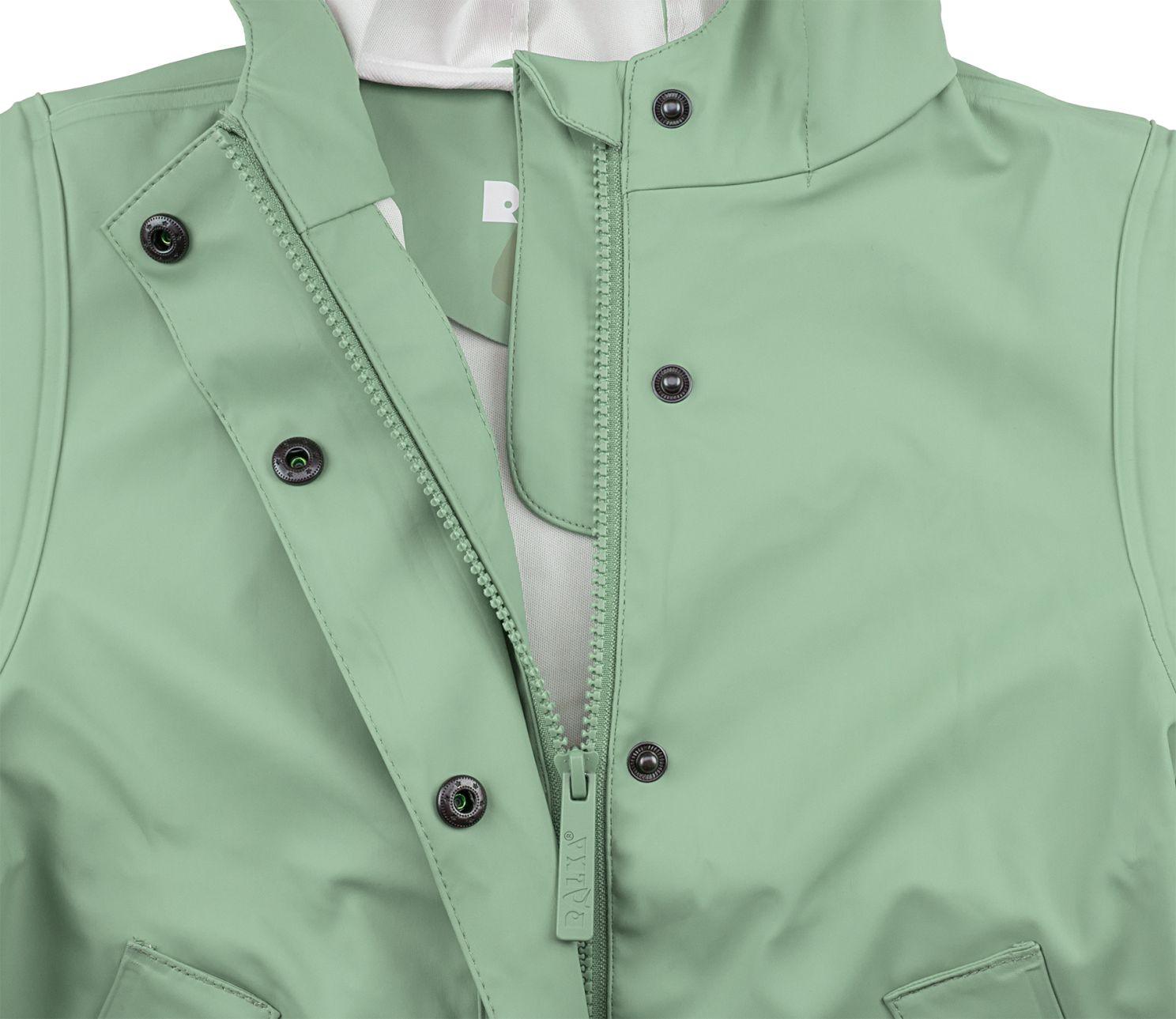Palton de ploaie Junior • SPRINKLE •
