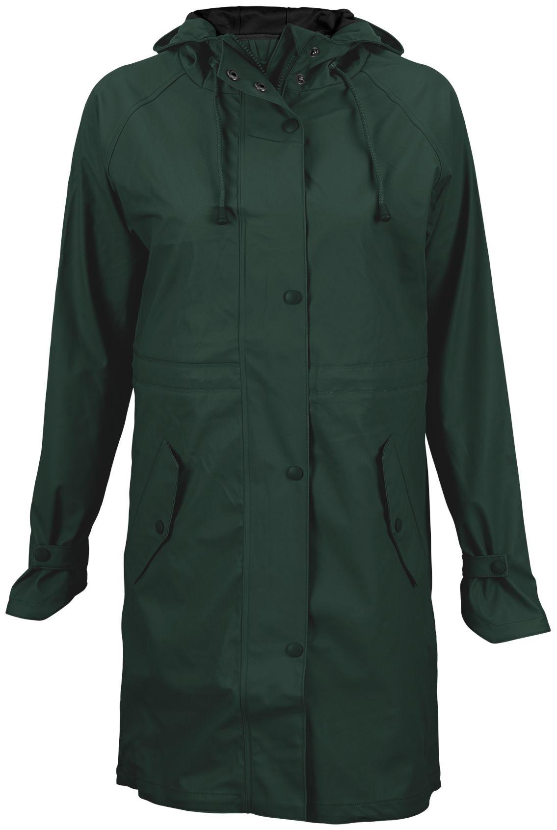 Palton de ploaie Femei • Mizzle •