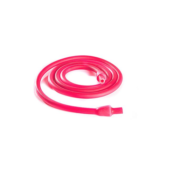 R3 - Cablu De Antrenament Pro
