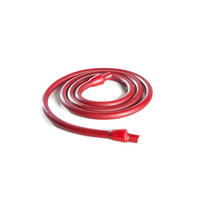 R4  - Cablu De Antrenament Pro