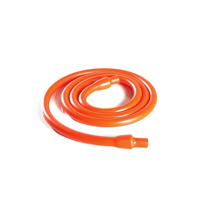 R5  - Cablu De Antrenament Pro