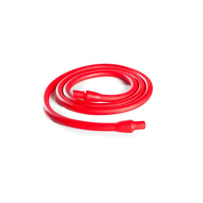 R6  - Cablu De Antrenament Pro