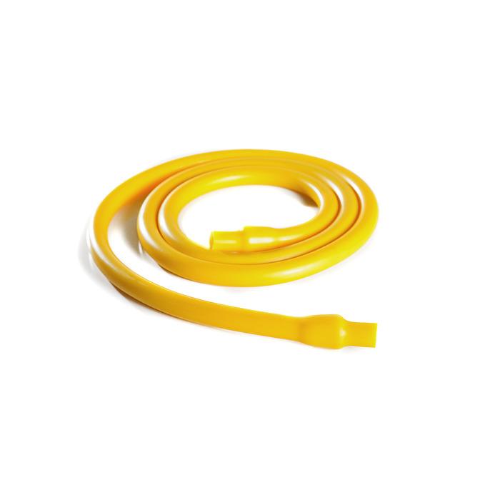 R7  - Cablu De Antrenament Pro