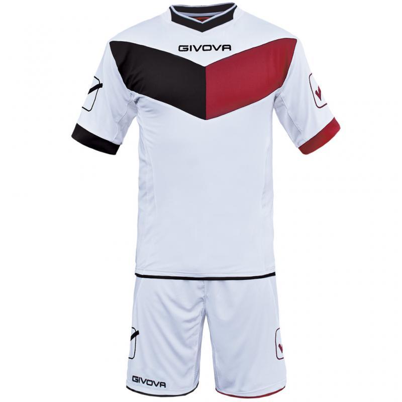 Set fotbal Givova Colour