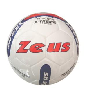 Minge fotbal Zeus Pitagora Extreme