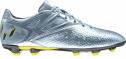 Ghete fotbal Adidas Messi 15.2 FG/AG