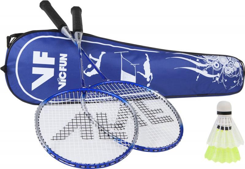 Set Badminton VICFUN B 2.2