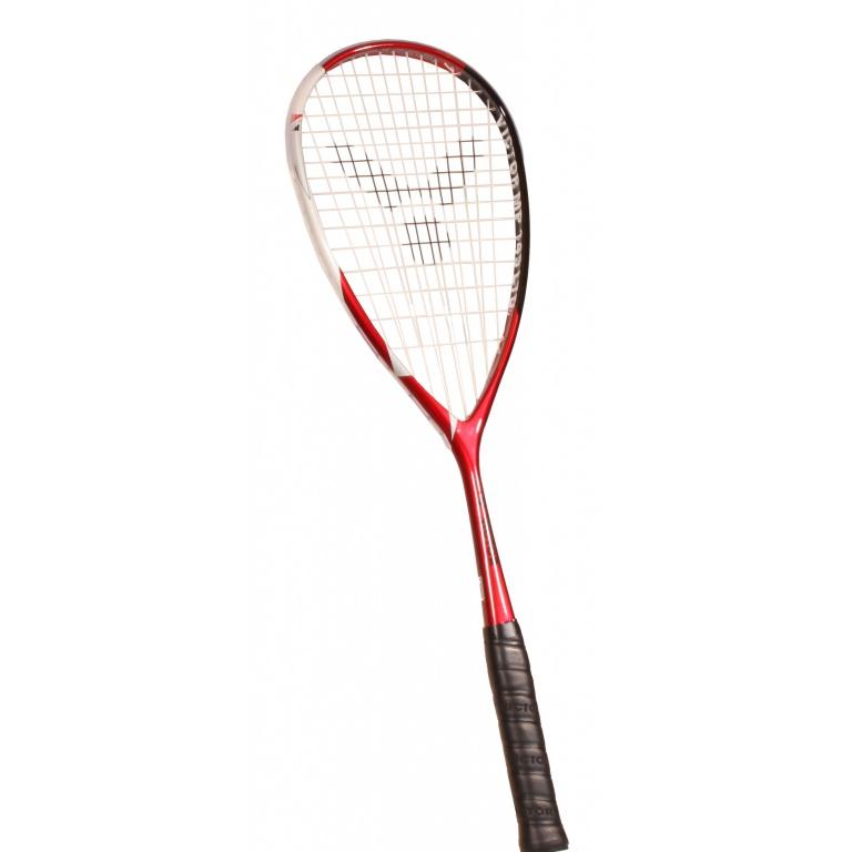 Racheta Squash Victor Mp 145