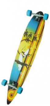 Longboard SURF 46inch