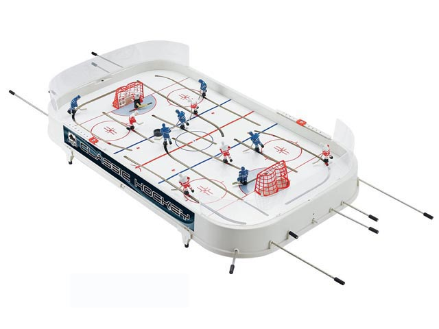 Masă Hockey Mini