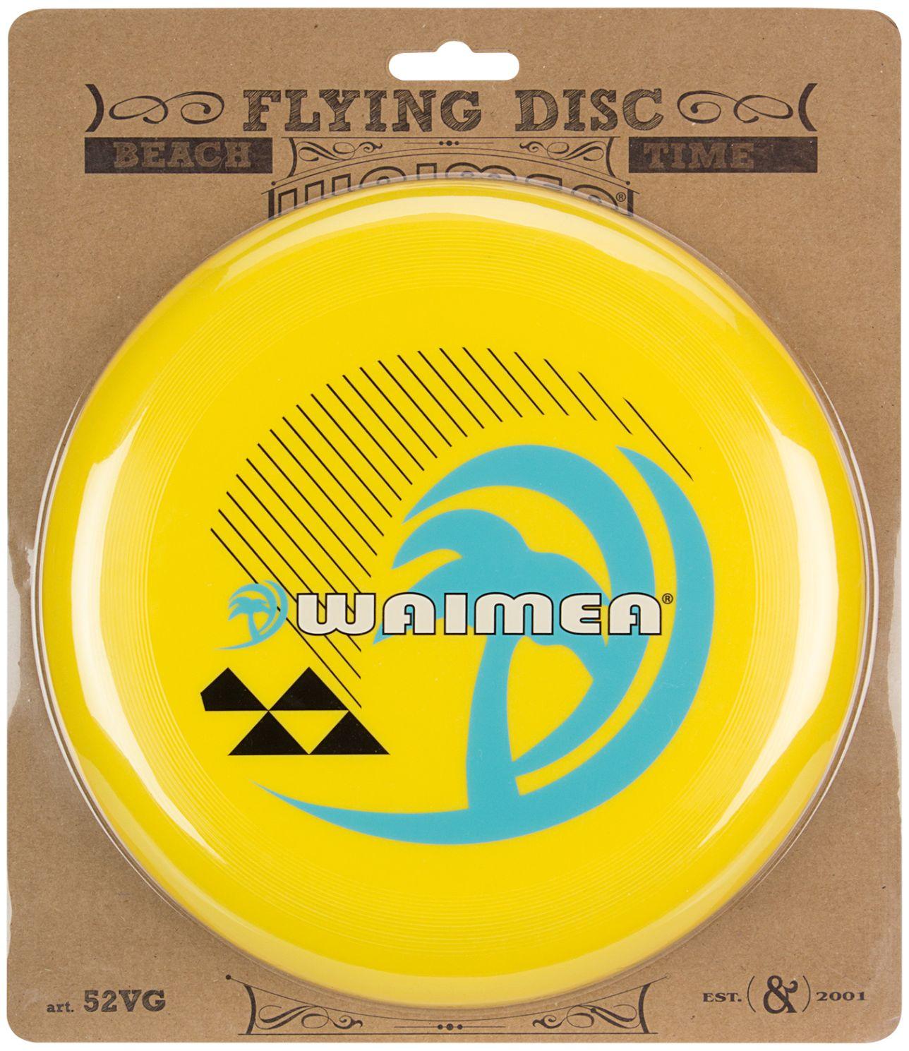 Flying Disc 27 cm • Palm Springs •