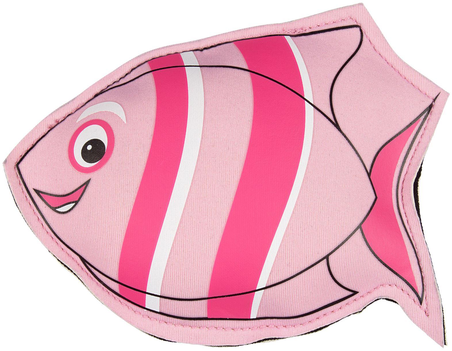 Animale de scufundare • 3 bucăți •