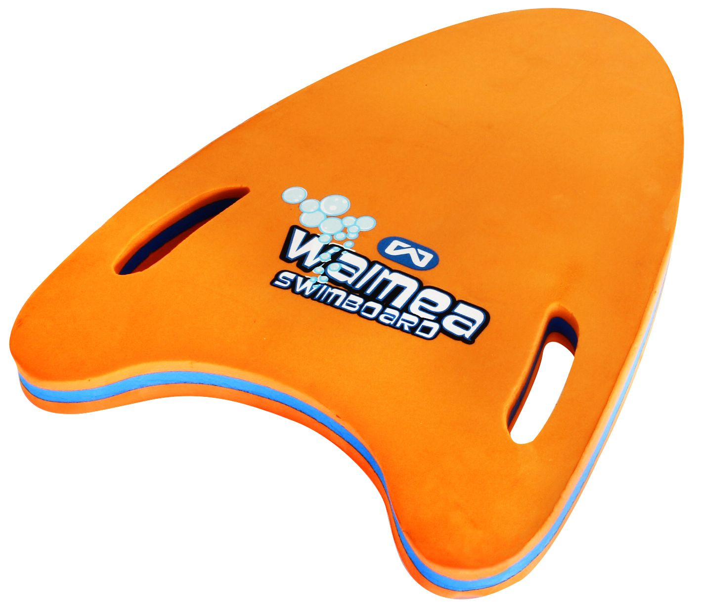 Placa Kickboard în formă de săgeată EVA 15-30 Kg