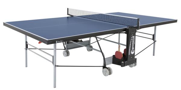 Masa tenis Sponeta S3-73i