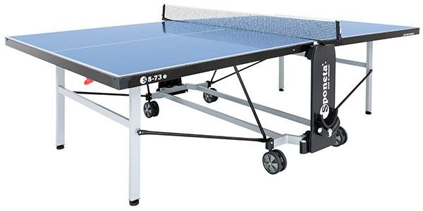 Masa tenis Sponeta S5-73e