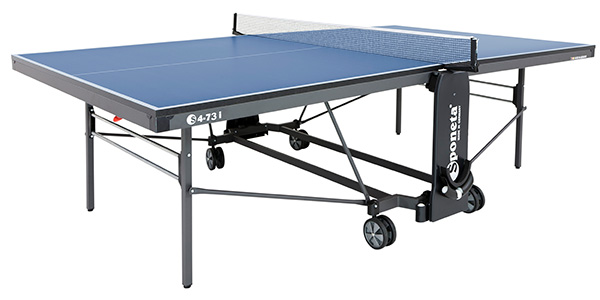 Masa tenis Sponeta S4-73i