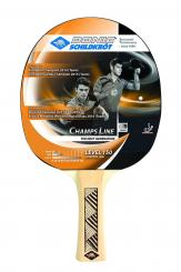 Paleta Donic Young Champ 150