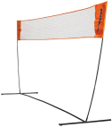 Fileu badminton Mini Victor