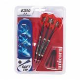Set 3 sageti darts E300