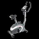 Bicicleta exercitii BRX-80 cu receptor Polar