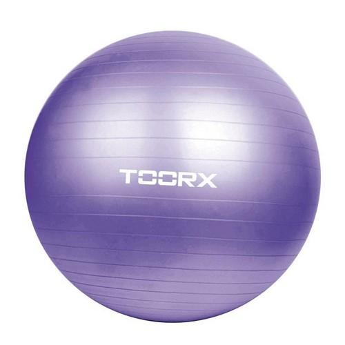 Minge pentru tonifiere Toorx, 1.5 Kg, verde