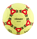 Minge fotbal sala Winner Indoor 4