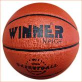 Minge baschet Winner Match 6