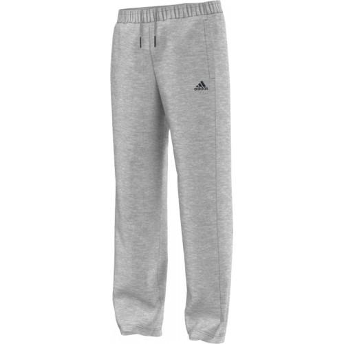 Pantaloni Adidas gri