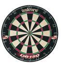 Darts Unicorn DB 180