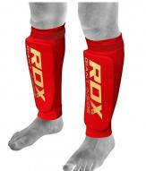 Protectie tibie RDX