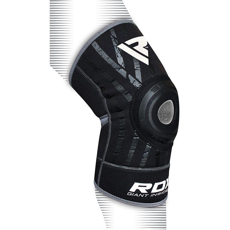 Neoprene Knee Ring Pro