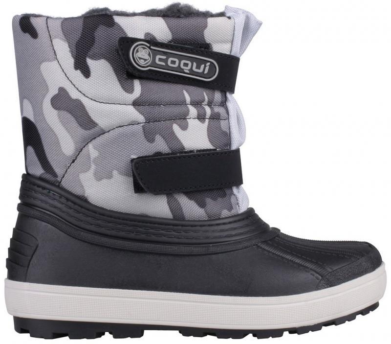 COQUI 1351323