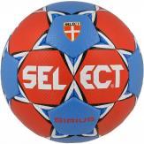 Minge handbal Select Sirius 2