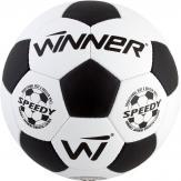 Minge Fotbal Winner Speedy 5