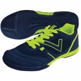 Pantof sport Givova Omega